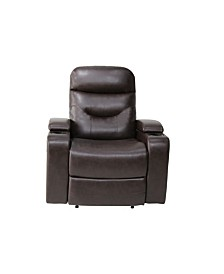 Relax A Lounger Bayfield Recliner