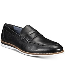 Alfani Men's Wagner Penny Loafers, Created for Macy's