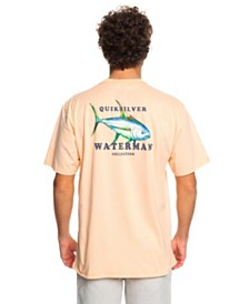 Quiksilver Waterman Brotype Qmt0