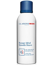 Smooth Shave, 5.3 oz.