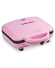 12 Full Size Cupcake Maker