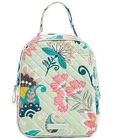 a52c4a38e0b963 Lunch Totes  Shop Lunch Totes - Macy s