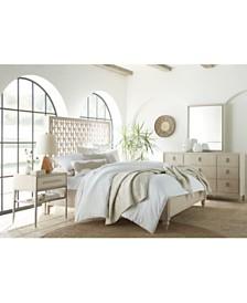 Myers Park 3-Pc. Set (Queen Bed, Nightstand & Dresser)