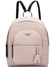 Nine West Handbags & Accessories - Macy's