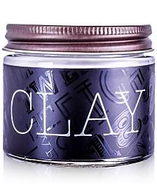 18.21 Man Made Clay, 2-oz.