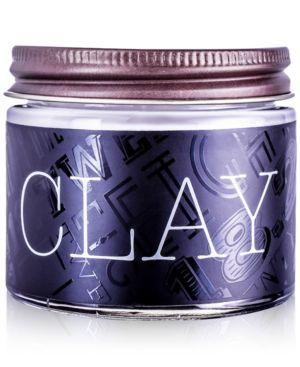 Image of 18.21 Man Made Clay, 2-oz.