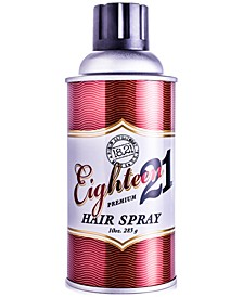 Premium Hair Spray, 10-oz.