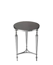 Butler Ciara End Table