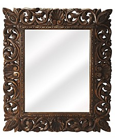 Butler Ferdinand Reclaimed Mirror