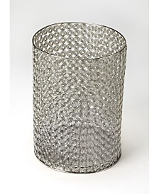 Butler Stainless Steel Basket