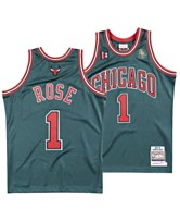 cd6c064d0402 throwback nba jerseys - Shop for and Buy throwback nba jerseys ...