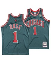 3326c4f0093 mitchell ness mens - Shop for and Buy mitchell ness mens Online - Macy s