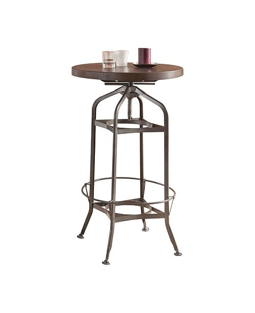 Acme Furniture Kaeso Bar Table