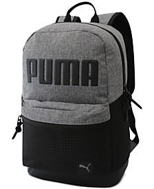 Men's Generator Backpack