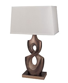 Montbelle Table Lamp, Set of 2