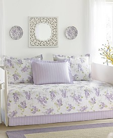 Laura Ashley Keighley Lily Daybed Set