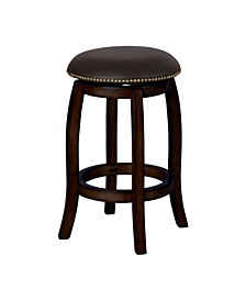 Chelsea Bar Stool with Swivel