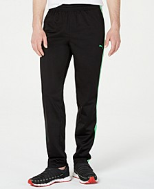 Men's Tricot Track Pant