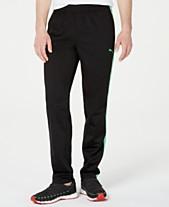 6f1f669fcb Puma Pants  Shop Puma Pants - Macy s