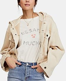 Dreamers Jacket