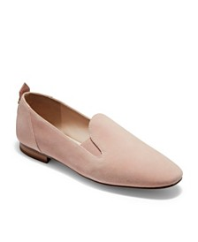 Cole Haan Portia Loafers