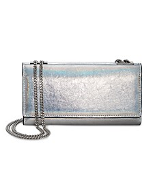 INC Glam Crossbody Wallet, Created for Macy's