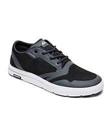 Amphibian Plus Sneaker
