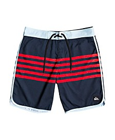 "Men's Everyday Grass Roots 20"" Board Short"