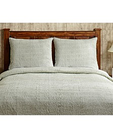 Natick Double Bedspread