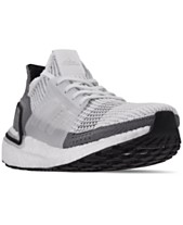 brand new 79818 c6c73 adidas Women s UltraBOOST 19 Running Sneakers from Finish Line