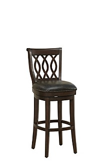 Prado Bar Stool, Quick Ship