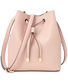 dbf119ae95bc Handbags & Purses - Macy's