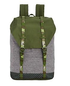4b1327d9d54f Kids Luggage - Baggage & Luggage - Macy's