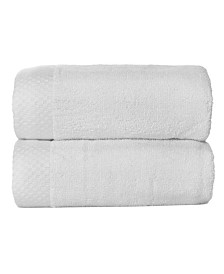 BedVoyage 2 Pack of Hand Towels