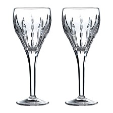 Neptune Wine - Set of 2