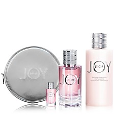 Dior JOY by Dior 4-Pc. Gift Set, Created for Macy's