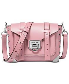 dd50efbee929 Clearance/Closeout Designer Handbags - Macy's
