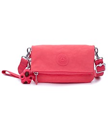 Kipling Lynne Convertible Crossbody