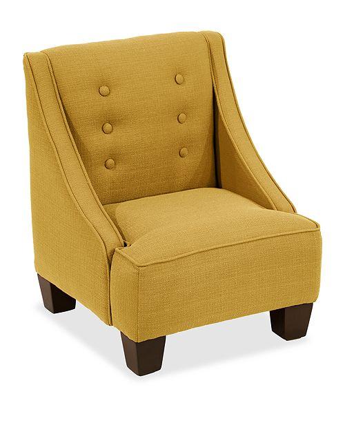 Skyline Maylin Arm Chair