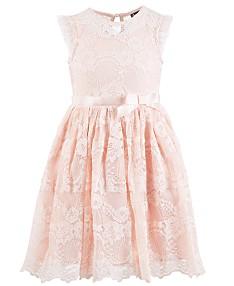 f1c4b16997964 Fancy Baby Dresses: Shop Fancy Baby Dresses - Macy's