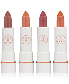 Anastasia Beverly Hills 4-Pc. Mini Matte Lipstick Set