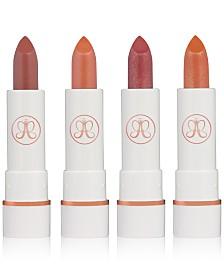 Anastasia Beverly Hills 4-Pc. Mini Matte Lipstick Set