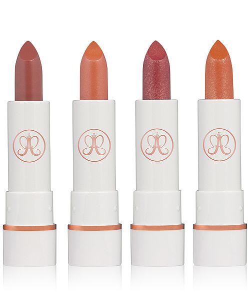 mini lipstick anastasia