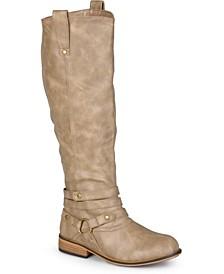 Women's Walla Boot
