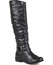 Women's Charming-01 Boot