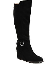 Women's Comfort Veronica Boot