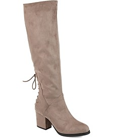 Women's Leeda Boot