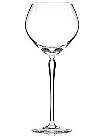 kate spade new york Bellport Wine Glass