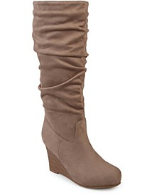 Women's Haze Boot