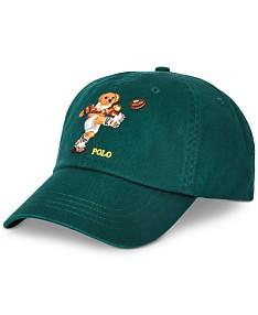 a623c0494 Polo Hats: Shop Polo Hats - Macy's